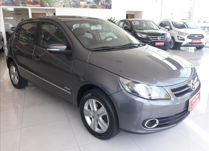 Used model comprar gol 1 6 mi power 8v g v 274 2ec6aafee1