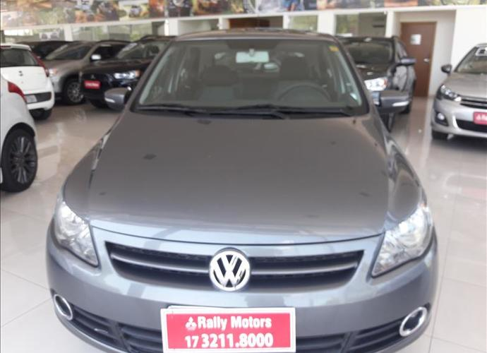 Used model comprar gol 1 6 mi power 8v g v 274 2081795e2f