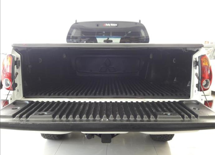 Used model comprar l200 triton 3 2 hpe 4x4 cd 16v turbo intercooler 274 9c722d79ea