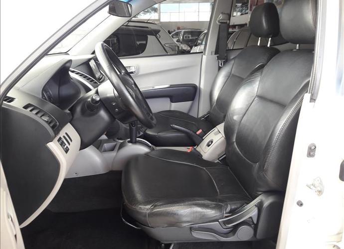 Used model comprar l200 triton 3 2 hpe 4x4 cd 16v turbo intercooler 274 7015757d9f