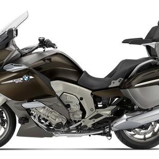 Thumb large comprar bmw moto k 1600 gtl 3 07886e1720 a51d9324f3