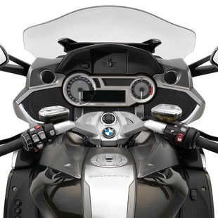 Thumb large comprar bmw moto k 1600 gtl 4 c9e9a03053 e713a16979
