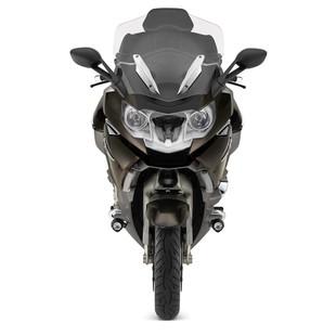 Thumb large comprar bmw moto k 1600 gtl 7 7b5568cccf 92730aba1c