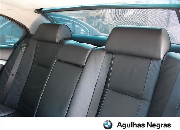 Used model comprar 745i 4 4 sedan 32v 396 69ba2b6ffc