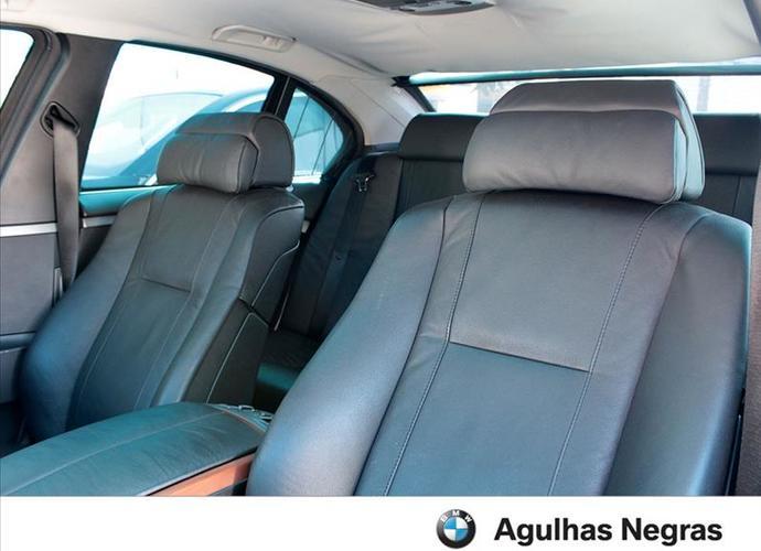 Used model comprar 745i 4 4 sedan 32v 396 b12e628a0c