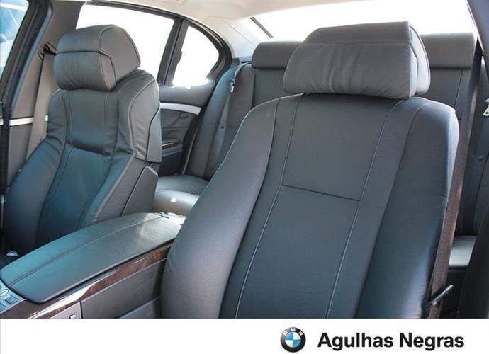 Used model comprar 750i 4 8 sedan v8 32v 396 0d3067a510