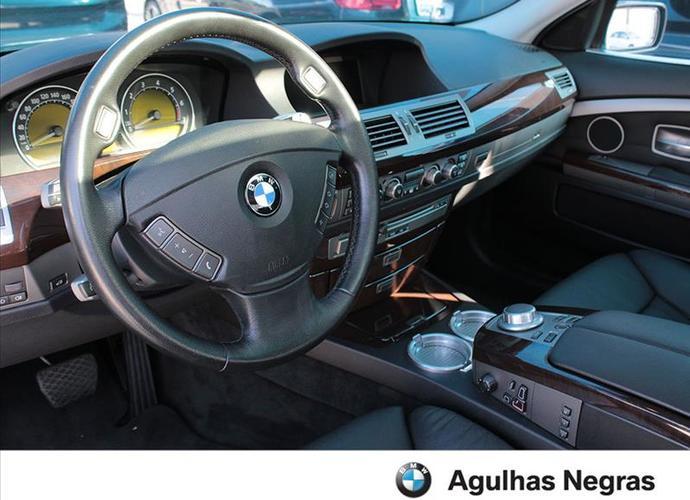 Used model comprar 750i 4 8 sedan v8 32v 396 a821011146