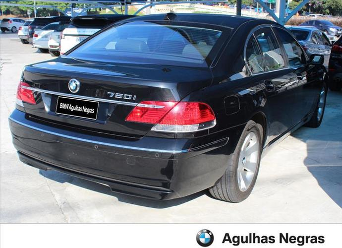 Used model comprar 750i 4 8 sedan v8 32v 396 48a10ca35f