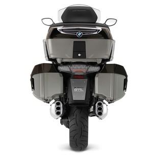 Thumb large comprar bmw moto k 1600 gtl 8 e32adf17dd d73fe023f7