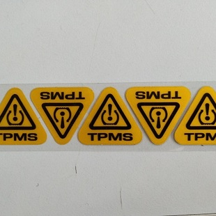 Thumb large comprar sensor de pressao dos pneus tpms asx 903204fce0