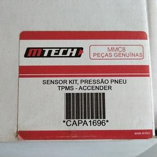Thumb large comprar sensor de pressao dos pneus tpms asx a08eef3729