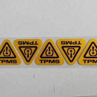 Thumb large comprar sensor de pressao dos pneus tpms asx 5397744c5c