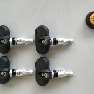 Thumb large comprar sensor de pressao dos pneus tpms asx 45db230629