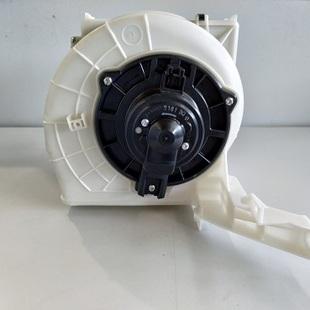 Thumb large comprar ventilador conjunto aquecedor 99e38d420c
