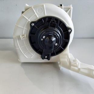 Thumb large comprar ventilador conjunto aquecedor fbfde36d16