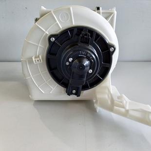 Thumb large comprar ventilador conjunto aquecedor ffbaa895bb