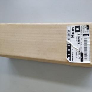 Thumb large comprar refletor lado direito outlander 6f427bc850