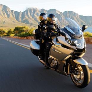 Thumb large comprar bmw moto k 1600 gtl 9 40e47886f1 5f87ff3f2c