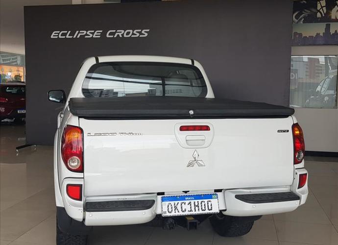 Used model comprar l200 triton 3 2 hpe 4x4 cd 16v turbo intercooler 394 5963dbbaed