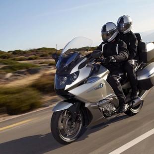 Thumb large comprar bmw moto k 1600 gtl 10 3a03d900e4 5f28c061f3