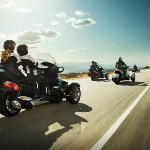 Thumb large can am spyder wallpapers 025 8e8fa08d40