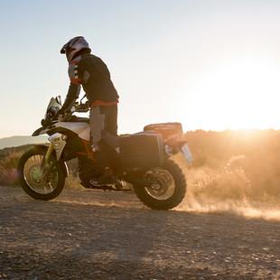 Thumb large comprar bmw moto f 800 gs 5 5d7750cb4a 462c6c5ea0
