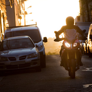 Thumb large comprar bmw moto s 1000 xr 1 77489b5eb0 772393aa6e