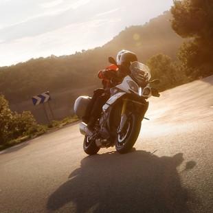 Thumb large comprar bmw moto s 1000 xr 2 8e5c6f217c ad6294488e
