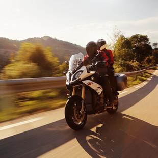 Thumb large comprar bmw moto s 1000 xr 4 99479e20c5 abe9df1ae0