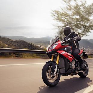 Thumb large comprar bmw moto s 1000 xr 5 f049aa2f75 12817e524d