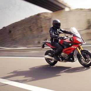 Thumb large comprar bmw moto s 1000 xr 7 d51407f1b0 6ce18d23c1