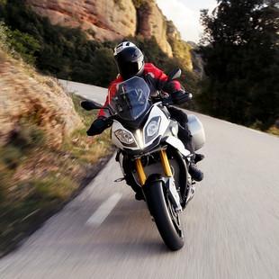 Thumb large comprar bmw moto s 1000 xr 8 26e8843b22 7e4d902ddc