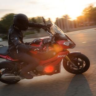 Thumb large comprar bmw moto s 1000 xr 9 9473c7e943 43f518c86f