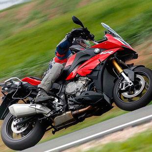 Thumb large comprar bmw moto s 1000 xr 10 75b9813eec ae58cf2208