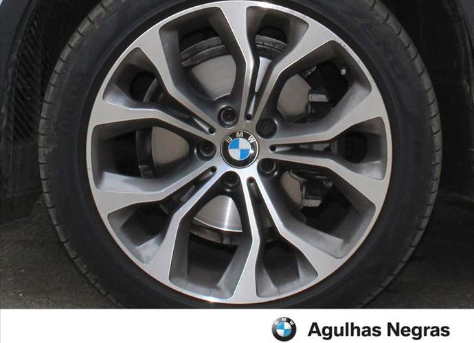 Used model comprar x6 3 0 35i 4x4 coupe 6 cilindros 24v 396 108ff6be62