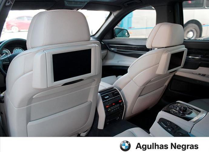 Used model comprar 750i 4 4 v8 32v activehybrid 7 396 9869d25ec3