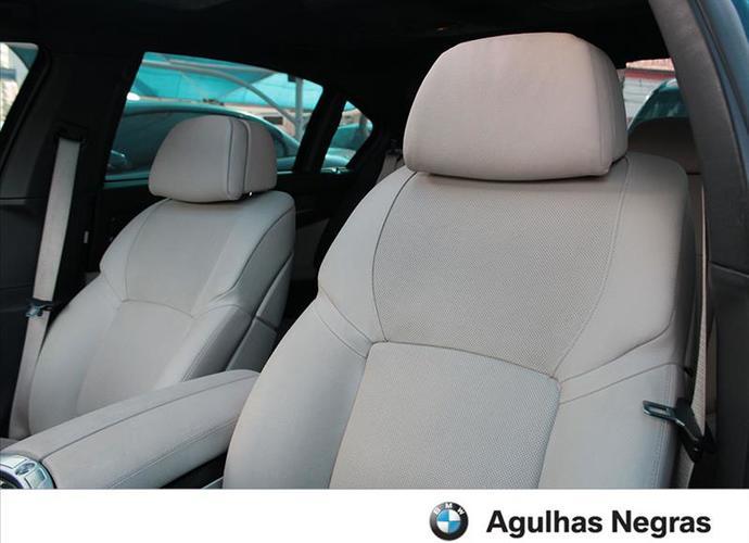 Used model comprar 750i 4 4 v8 32v activehybrid 7 396 51e994ebe2