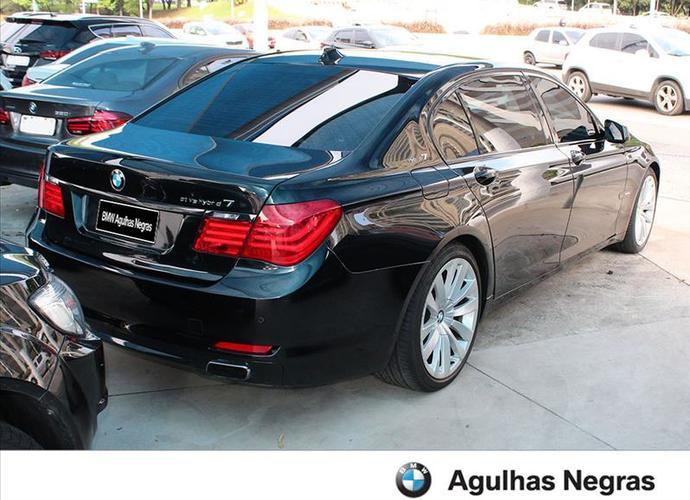Used model comprar 750i 4 4 v8 32v activehybrid 7 396 a7cda90317