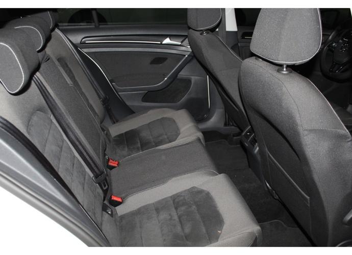 Used model comprar golf 1 4 tsi highline 16v gasolina 4p automatico 422 127a53b740