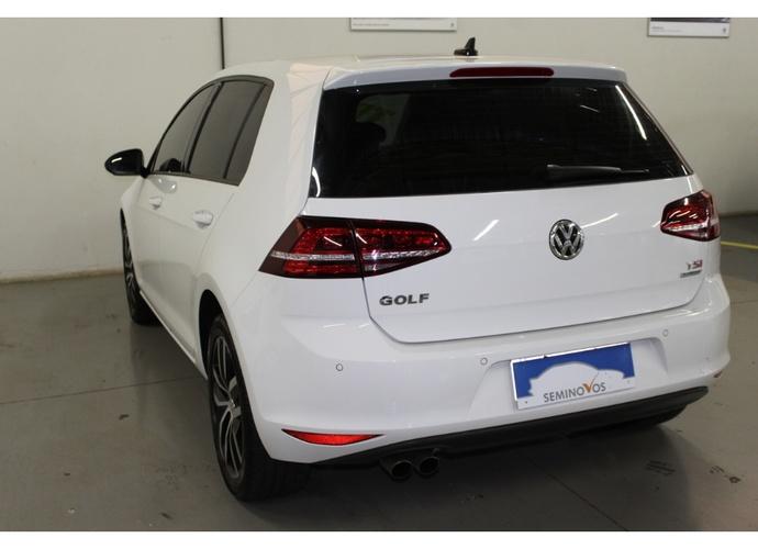 Used model comprar golf 1 4 tsi highline 16v gasolina 4p automatico 422 8be9989b03