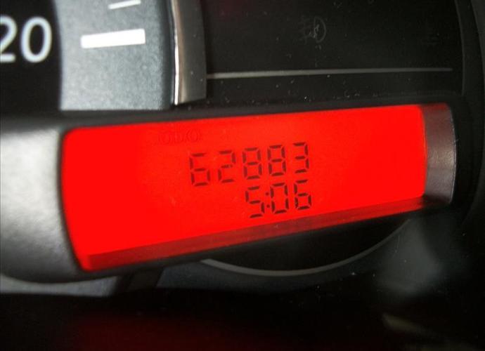 Used model comprar march 1 6 sv 16v 399 d3af253186