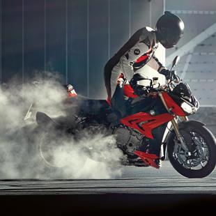 Thumb large comprar bmw moto s 1000 r 1 8a45f4aeb0 94e0c207a6