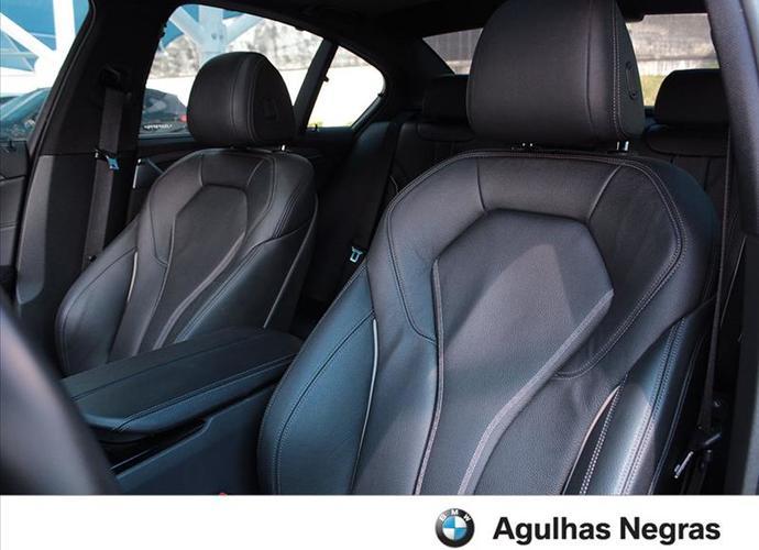 Used model comprar 530i 2 0 16v turbo m sport 2018 396 a2af9a28de