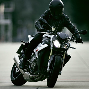 Thumb large comprar bmw moto s 1000 r 2 f0629c0a08 f3489b15c7