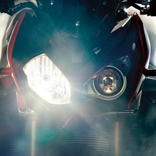 Thumb large comprar bmw moto s 1000 r 3 f09f82e277 bbfad2db31