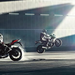 Thumb large comprar bmw moto s 1000 r 4 6d24b3bbc1 66fcae5bc4