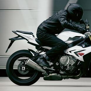 Thumb large comprar bmw moto s 1000 r 7 df098a73c8 357f42586d