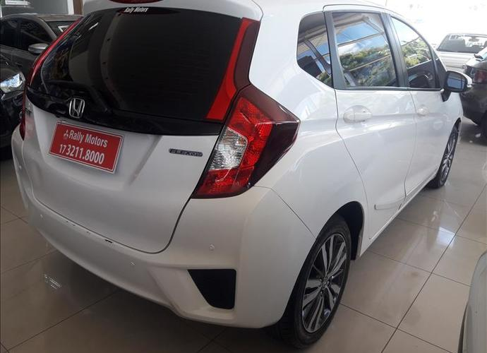 Used model comprar fit 1 5 exl 16v 274 06033eca68