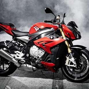 Thumb large comprar bmw moto s 1000 r 9 ffcf11ccb9 c11747191a
