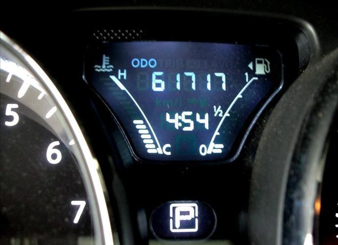 Used model comprar versa 1 6 16v unique 399 71ae203a7e